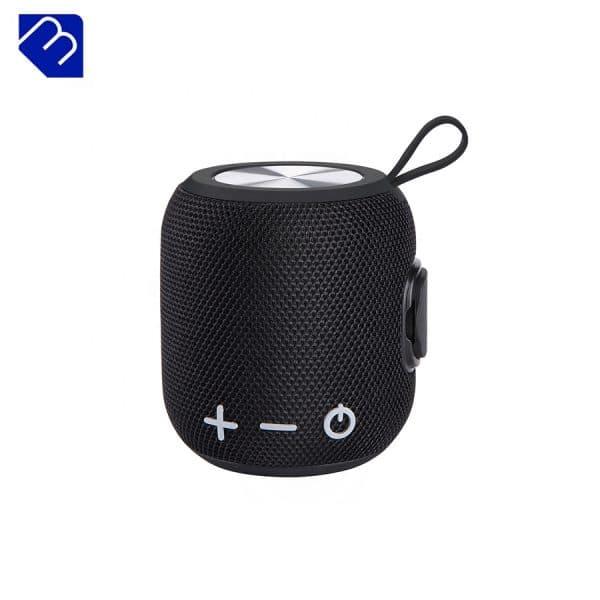 12.03.19 Bluetooth speaker 7