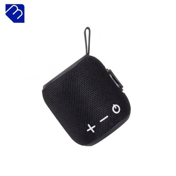 12.03.19 Bluetooth speaker 9